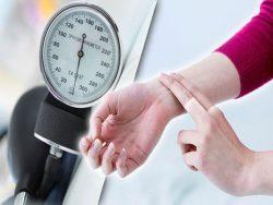 تعمیر فشار خون سنج عقربه ای