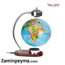 کره زمین ,ماکت کره زمین,کره زمین برای دانش آموز